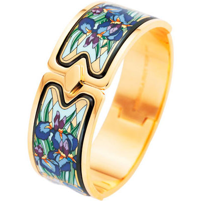 Золотой браслет Ювелирное изделие CM-468-2 золотой браслет ювелирное изделие gk 468 22