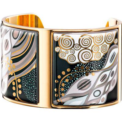 Золотой браслет Ювелирное изделие GK-452AP3-6 золотой браслет ювелирное изделие gk 468 22