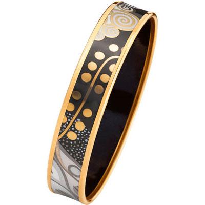 Золотой браслет Ювелирное изделие GK-461-