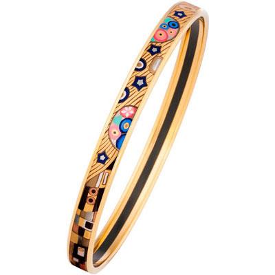 Золотой браслет Ювелирное изделие GK-463-11