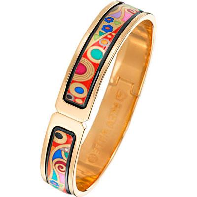 Золотой браслет Ювелирное изделие GK-466-5 золотой браслет ювелирное изделие gk 462 11