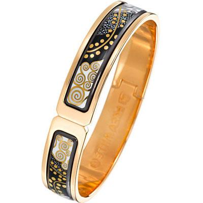 Золотой браслет Ювелирное изделие GK-466-6 lacywear gk 6 exs