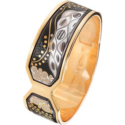 Золотой браслет Ювелирное изделие GK-467-
