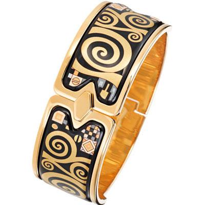 Золотой браслет Ювелирное изделие GK-468-22 stuhrling original часы stuhrling original 746l 01 коллекция solaris