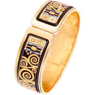 Золотой браслет Ювелирное изделие GK-469-2 золотой браслет ювелирное изделие gk 462 11