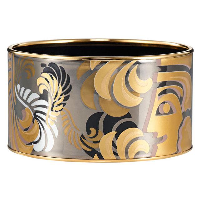 Золотой браслет Ювелирное изделие GMS-460-7 ювелирное изделие 03757rs page 7