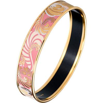 Золотой браслет Ювелирное изделие GMS-461-1