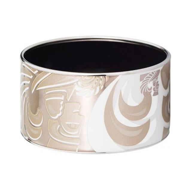 Золотой браслет Ювелирное изделие GMSW-860-5 m 860