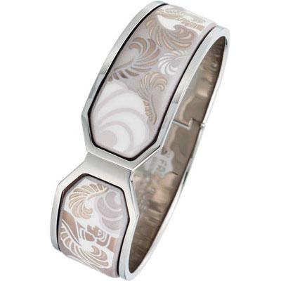 Золотой браслет Ювелирное изделие GMSW-867-5
