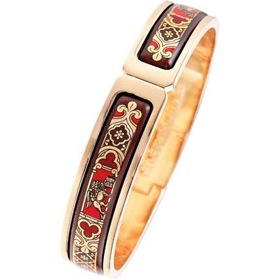цена на Золотой браслет Ювелирное изделие HVR-466-11