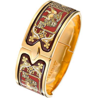 цена на Золотой браслет Ювелирное изделие HVR-468-1