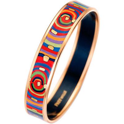 Золотой браслет Ювелирное изделие HW-461-1