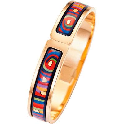 Золотой браслет Ювелирное изделие HW-466-1 сверло hw 5x43x70 мм z 2 2 s 10x20 мм lh для присадочного станка cmt 309 050 12