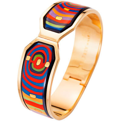 Золотой браслет Ювелирное изделие HW-467-1 золотой браслет ювелирное изделие am 467 2