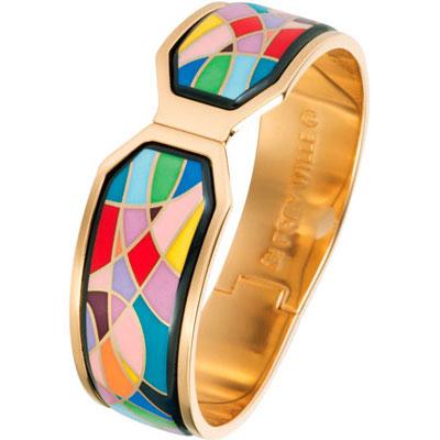 Золотой браслет Ювелирное изделие JOY-467-1 недорого