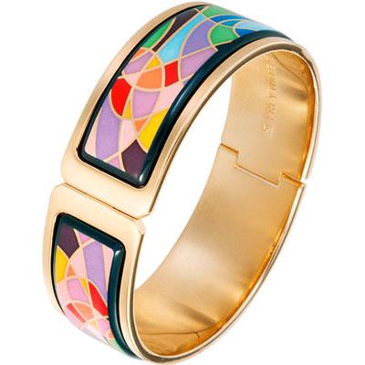 Золотой браслет Ювелирное изделие JOY-469-1 недорого