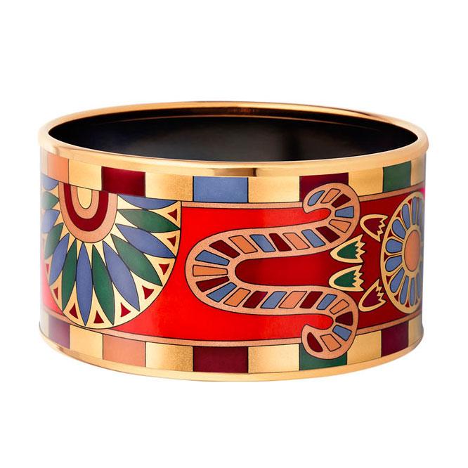 Золотой браслет Ювелирное изделие PE-460-5