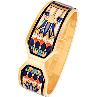 Золотой браслет Ювелирное изделие PE-467-1 золотой браслет ювелирное изделие am 467 2