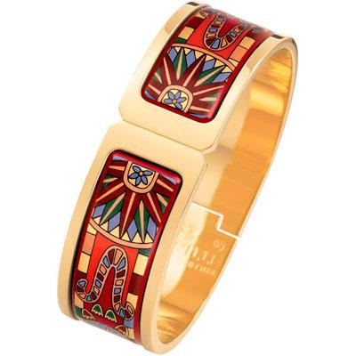 Золотой браслет Ювелирное изделие PE-469-5 ювелирное изделие 01c614076 page 5