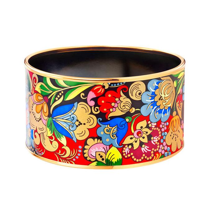 цена на Золотой браслет Ювелирное изделие PR-460-1