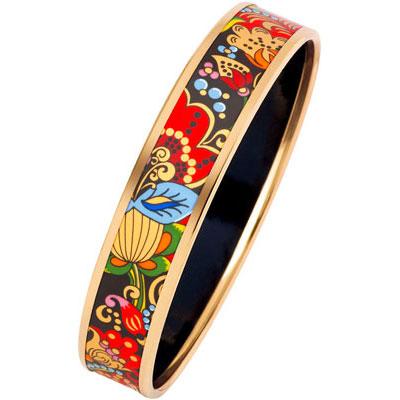 Золотой браслет Ювелирное изделие PR-461-1