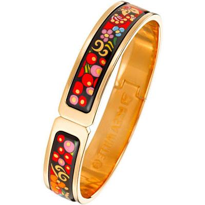 Золотой браслет Ювелирное изделие PR-466-1 0 pr на 100