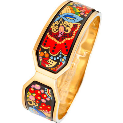 Золотой браслет Ювелирное изделие PR-467-1 0 pr на 100