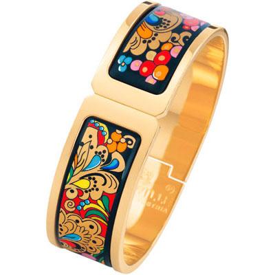 Золотой браслет Ювелирное изделие PR-469-1