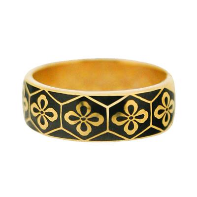 Серебряное кольцо Ювелирное изделие BL_6.40Z.17 jv женское серебряное кольцо с куб циркониями sr01924czzsw 1 001 wg 17