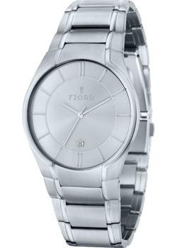 Fjord Часы FJ-3012-22. Коллекция ESKEL
