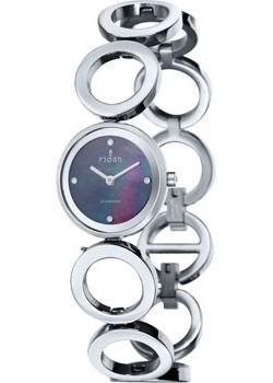 Fjord Часы Fjord FJ-6015-11. Коллекция ABELLONA цена и фото