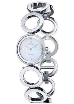 Fjord Часы Fjord FJ-6015-22. Коллекция ABELLONA fjord часы fjord fj 6012 22 коллекция aasa