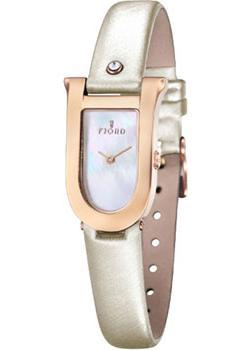 Fjord Часы Fjord FJ-6022-06. Коллекция FREYA fjord fjord fj 3003 11