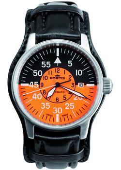 Fortis Часы Fortis 595.11.13L.01. Коллекция Aviatis