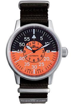 Fortis Часы Fortis 595.11.13N. Коллекция Aviatis