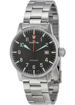 Fortis Часы Fortis 595.11.41M. Коллекция B 42 Flieger