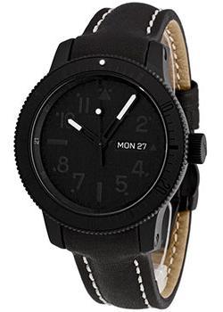 Fortis Часы Fortis 647.28.81L01. Коллекция B 42 Marinemaster