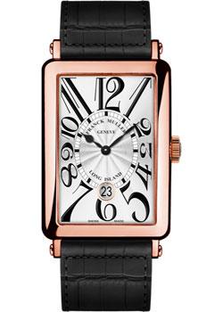 Franck Muller Часы Franck Muller 1200_SC_DT-gold-black franck muller часы franck muller 1200 sc dt gold black