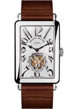 Franck Muller Часы Franck Muller 1200_T-white-gold часы nixon genesis leather white saddle