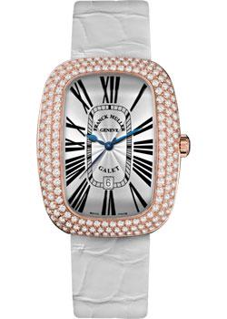 Franck Muller Часы Franck Muller 3000_H_SC_DT_R_D3-gold franck muller часы franck muller 6002 m qz r steel