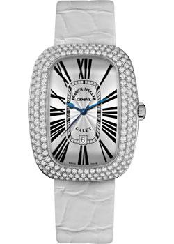Franck Muller Часы Franck Muller 3000_H_SC_DT_R_D3-steel franck muller часы franck muller v45 cc dt yachting steel