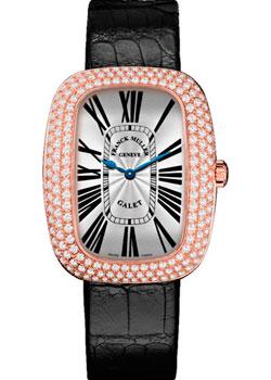 Franck Muller Часы Franck Muller 3002_M_QZ_R_D3-gold franck muller часы franck muller 1200 sc dt gold black