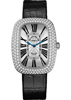 Franck Muller Часы Franck Muller 3002_M_QZ_R_D3-steel franck muller часы franck muller v45 cc dt yachting steel