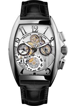 Franck Muller Часы Franck Muller 8083_CC_GD_FO-steel franck muller часы franck muller 3002 m qz r d3 steel