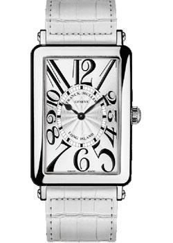 Franck Muller Часы Franck Muller 952_QZ-white часы nixon genesis leather white saddle