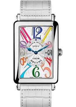 Franck Muller Часы Franck Muller 952_QZ_COL_DRM franck muller часы franck muller v 32 sc