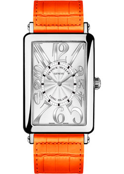 Franck Muller Часы Franck Muller 952_QZ_REL franck muller часы franck muller v 32 sc