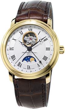 99808e42 Швейцарские наручные часы. Оригиналы. Выгодные цены – купить в ...