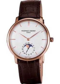 f2897828 Золотые наручные часы. Оригиналы. Выгодные цены – купить в Bestwatch.ru