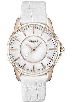 Gant Часы Gant GT003002. Коллекция Savannah gant часы gant gt006009 коллекция nashville